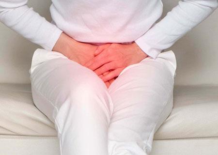 điều trị mụn ở âm đạo