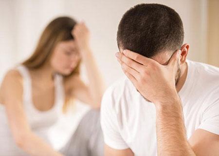 Dấu hiệu bệnh lậ ở nam và nữ